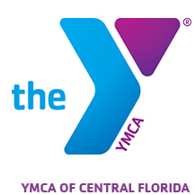 Thanks to the YMCA of Central Florida for hosting this year's meet!